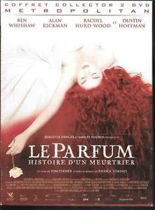 COFFRET-DIGIPACK-2-DVD-ZONE-2-LE-PARFUM-HISTOIRE-D-039-UN-MEURTRIER-WHISHAW