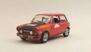 Best-MODEL-9473-Autobianchi-A112-Abarth-Stradale-Trofeo-1977-1-43