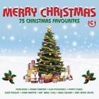 Merry Christmas von Various Artists (2014)