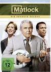 Matlock - Season 6 (2015)