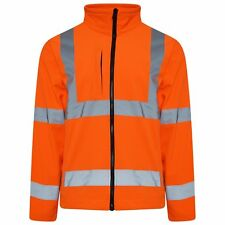 083fdfc5d Imperial Motion Mens Camber Reflective Jacket Reflective Silver Xx ...