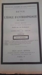 Revista-ESCUELA-DE-ANTROPOLOG-A-12EME-Annee-1902F-Alcan-N-3-ABE