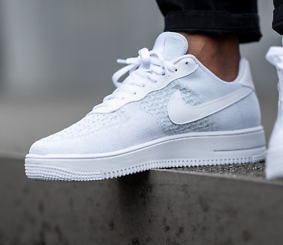 Nike Air Force Flyknit 2.0 Outlet Shop, UP TO 61% OFF