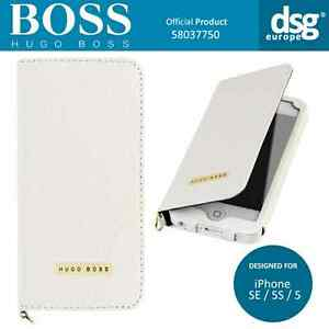 Boss hugo boss chronograph mens watch hb 23. 1. 14. 2029 with booklet.