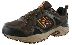 NEW-BALANCE-MEN-039-S-MT481WC3-4E-WIDE-WIDTH-WATER-RESISTANT-TRAIL-RUNNING-SHOES