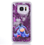Mickey-Minnie-Shockproof-Glitter-Case-Cover-for-Samsung-Galaxy-S8-S7-S6-Edge-A5 miniatuur 19