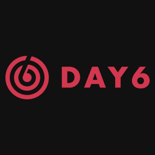 DAY6 CD+Tracking no. Rew ver. Remember Us : Youth Part 2