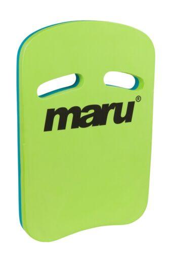 Maru Fitness Kickboard Maru Floats Maru Swimming Kickboard Swimming Float