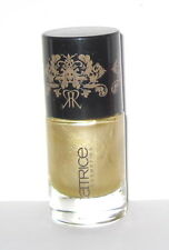 CATRICE ***Revoltaire*** Nagellack, C04 Colour Of Honor, 10 ml, NEU !!!