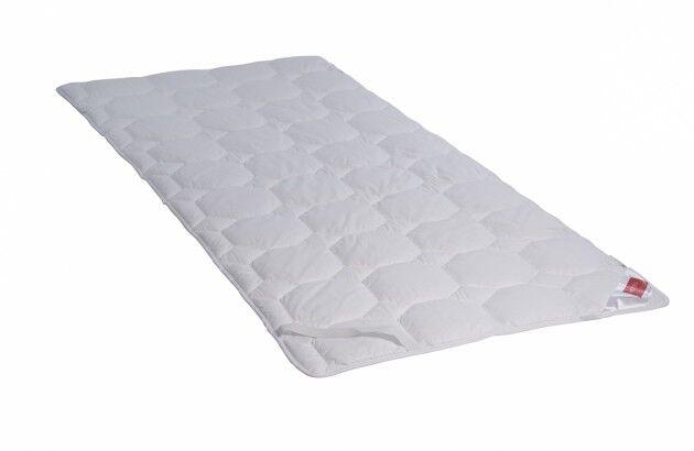 HEFEL Allergiker Unterbett Matratzenauflage Matratzenauflage Matratzenauflage Wellness Vitasan 9bbda5