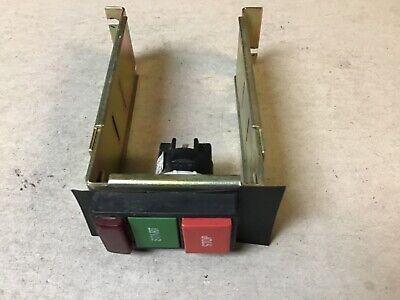 50MA3DME NEW IN BOX SIEMENS 50MA3DME