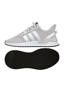 separation shoes 380d6 c3f23 Image is loading Adidas-Originals-Trainers-u-Path-Run-W-G27645-