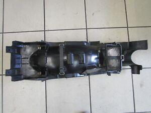 E9-Yamaha-XJ-600-N-S-4LX-Garde-Boue-Arriere-Splash-Carenage-de-L-039-Aile