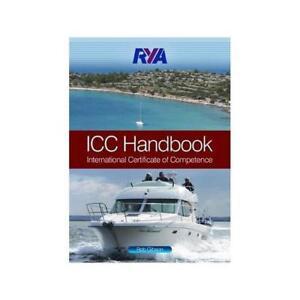 RYA-ICC-Handbook-by-Rob-Gibson-author