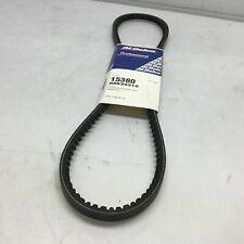 Accessory Drive Belt ACDelco Pro 15380