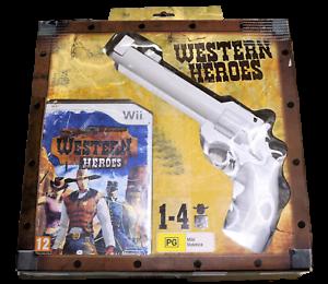 Western-Heroes-Nintendo-Wii-PAL-Shop-Sealed-Wii-U-Compatible