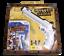 Western-Heroes-Nintendo-Wii-PAL-Shop-Sealed-Wii-U-Compatible miniature 1