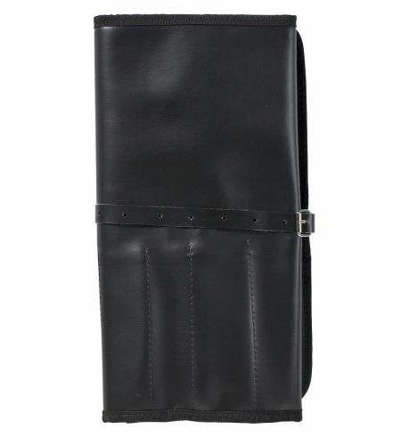 Tool roll 20t-Docking Roll Bag-GT line