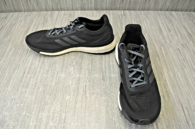 adidas Response Boost Techfit M Men's