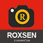 ROXSEN