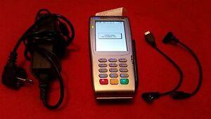Verifone-VX680-G-GPRS-3G-Wireless-credit-card-terminal-smart-card-chip-datafono