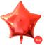 miniatura 16 - Lamina Stella Forma Palloncino Per Compleanno Festa, Anniversari, Decorazioni,