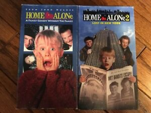 home alone 1 full movie hd online