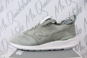 new balance 997 made in usa color spectrum nz