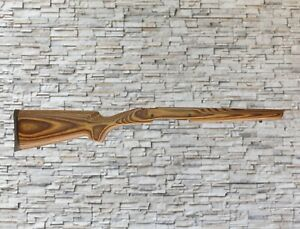 Boyds Classic Wood Stock Nutmeg For Browning X Bolt Short Action Tapered Barrel Ebay