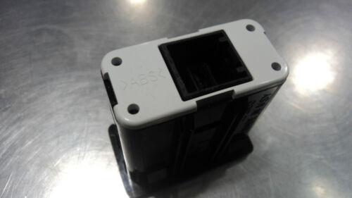 Mazda 3 /& Mazda CX-9 2012-2013 New OEM aux and USB jack BHH3-66-9U0