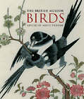 Birds by Mavis Pilbeam (Hardback, 2008)