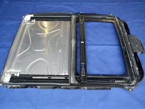 BMW-5er-E39-Stahlschiebedach-Komplett-8-250-049-8250049-Carbonschwarz-met