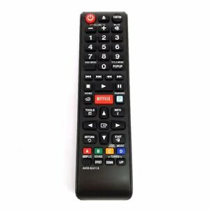 For Samsung Remote Control AH59-01907K Home Theater System HT-TZ315T//XSA