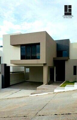Casa estilo contemporáneo en el Rull