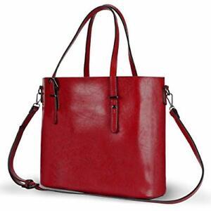 Leather-Tote-Bag-for-Women-Large-Handbag-Shoulder-Bag-for-Women-laptop-bag