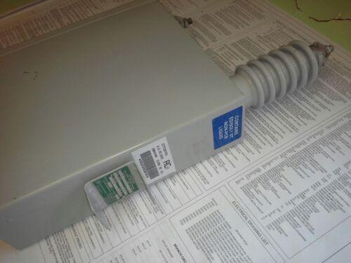 9120V 60 Hz Capacitor NEW IN BOX CEP93074B1 1PH Cooper EX7L 200 KVAR