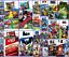 Disney-Marvel-Lego-Boys-Character-Kids-Bedding-Single-Double-Duvet-Cover-Bed-Set thumbnail 1