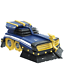 Activision-SKYLANDERS-Superchargers-Vehicle-Choose-From-Land-Sea-Sky miniature 12