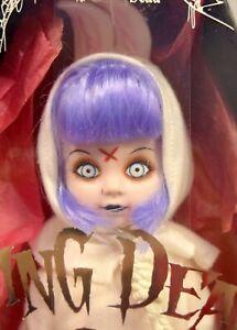 Mezco-Toyz-Living-Dead-Dolls-Series-1-Eggzorcist