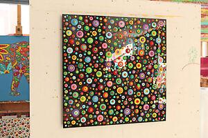 Bilder-Abstrakt-ART-PICTURE-MODERN-DESIGN-ACRYL-GEMALDE-MALEREI-VON-MICHA