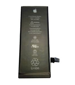 Original-Akku-fuer-Apple-iPhone-6-Ersatzakku-Logo-Batterie-Originalakku-616-0805