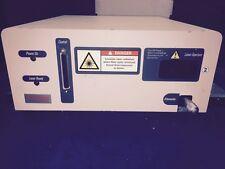 Thermo Finnigan Apmaldi Atmospheric Pressure Ion Source Laser 97055 98100