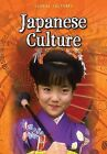 Japanese Culture by Teresa Heapy (Paperback, 2013)