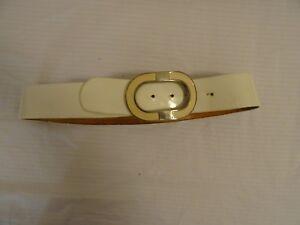 Cintura Cardin di Cintura di Pierre 5wI88gnq