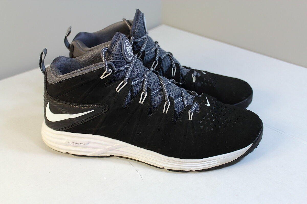 Nike Huarche Shoes 684699-010 Men Size 11