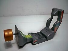 D1700325 CHAIR GRAY DECALED ETERNIA HE MAN MASTERS OF THE UNIVERSE MOTU VINTAGE