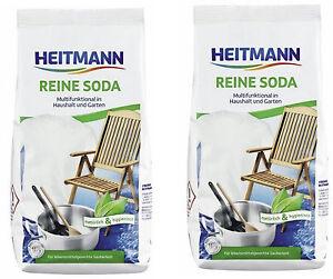 2-99-kg-2x-500g-Heitmann-Reine-Soda-kalzinierte-Soda-Natriumcarbonat-Waschsoda
