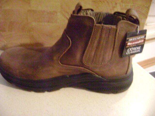 Sale OFF-55%|skechers mens desert boots