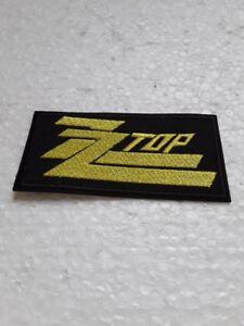 ecusson-patch-zz-top-10-5cm