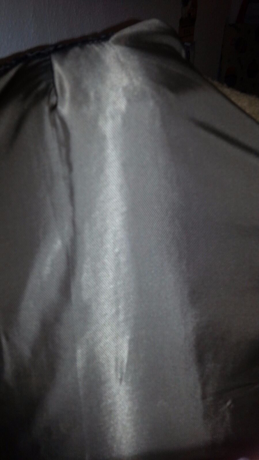 Mantel camelfarbend evento - christine christine christine breuer. Größe 38 40 | Genial  | Qualität Produkte  | Günstige Preise  6904d1